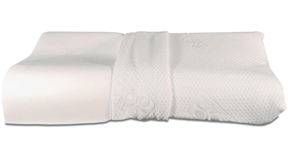 Cuscini Riscaldanti Per Cervicale.Cuscini Per Cervicale Come Usarli Al Meglio Ilmelarancio It